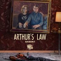Arthur's Law, Saison 1 (VOST) à télécharger