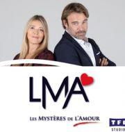Les Mystères de l'Amour, Saison 20 à télécharger