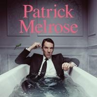 Patrick Melrose, Saison 1 (VOST) à télécharger