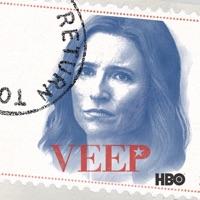 Veep, Saison 7 (VOST) à télécharger