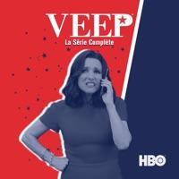 Veep, La Série Complète (VF) à télécharger