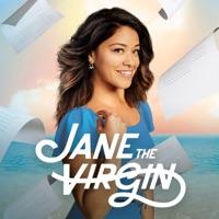 Jane the Virgin, Season 5 à télécharger