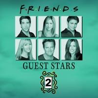 Friends, Guest Stars, Vol. 2 (VF) à télécharger