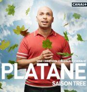 Platane, Saison 3 (VF) à télécharger