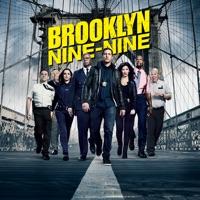 Brooklyn Nine-Nine, Saison 7 (VOST) à télécharger