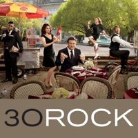 30 Rock, Saison 5 (VF) à télécharger