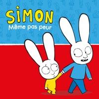 Simon, Vol. 3: Même pas peur à télécharger