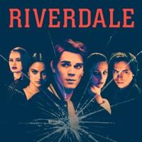 Riverdale, Saison 4 (VF) à télécharger