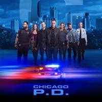 Chicago PD, Saison 7 à télécharger