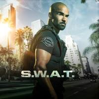 S.W.A.T., (2017), Saison 3 (VF) à télécharger