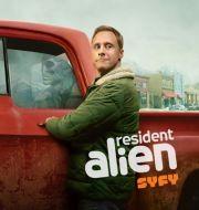 Resident Alien, Saison 1 à télécharger