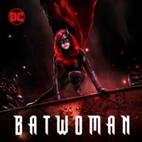 Batwoman, Saison 1 (VOST) - DC COMICS à télécharger