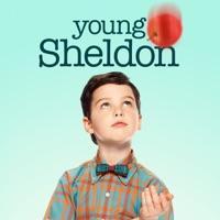 Young Sheldon, Saison 2 (VOST) à télécharger