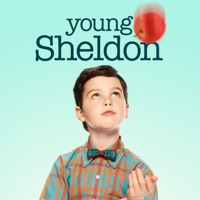 Young Sheldon, Saison 2 (VF) à télécharger