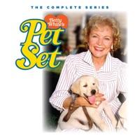 Betty White's Pet Set, Season 1 à télécharger