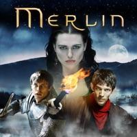 Merlin, Season 3 à télécharger