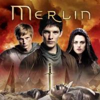 Merlin, Season 4 à télécharger