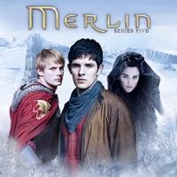 Merlin, Season 5 à télécharger