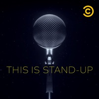 This Is Stand-Up à télécharger