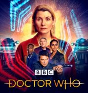 Doctor Who, New Year's Day Special: Revolution of the Daleks (2021) à télécharger
