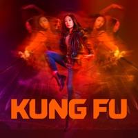Kung Fu (2021), Season 1 à télécharger