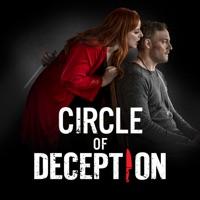 Circle of Deception à télécharger