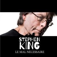 Stephen King - Le mal nécessaire à télécharger