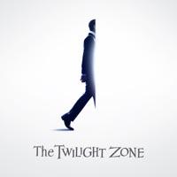 The Twilight Zone, Season 1 à télécharger