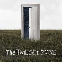 The Twilight Zone, Season 2 à télécharger
