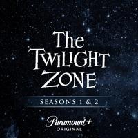 The Twilight Zone, Seasons 1-2 à télécharger
