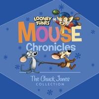 Looney Tunes: The Chuck Jones Collection Mouse Chronicles, Season 1 à télécharger