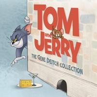 Tom and Jerry Gene Deitch Collection à télécharger
