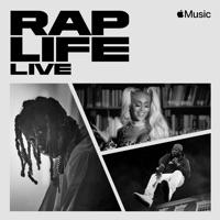 Rap Life Live à télécharger