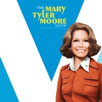 The Mary Tyler Moore Show, Season 7 à télécharger