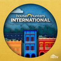 House Hunters International, Season 152 à télécharger