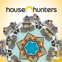 House Hunters, Season 180 à télécharger