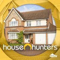 House Hunters, Season 179 à télécharger
