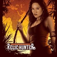 Relic Hunter, Season 1 à télécharger