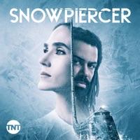 Snowpiercer, Season 1 à télécharger