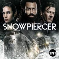 Snowpiercer, Season 2 à télécharger