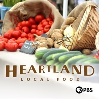 Heartland Local Food à télécharger