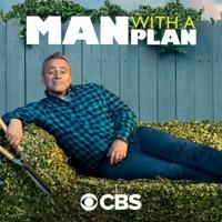 Man With a Plan, Season 4 à télécharger