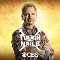 Tough As Nails, Season 2 à télécharger
