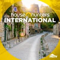 House Hunters International, Season 151 à télécharger