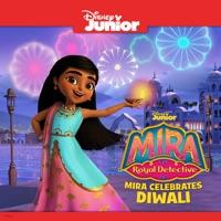 Mira, Royal Detective, Mira Celebrates Diwali à télécharger