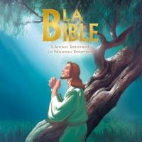 La Bible, L'intégrale à télécharger