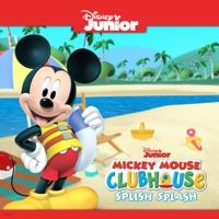 Mickey Mouse Clubhouse, Splish Splash! à télécharger