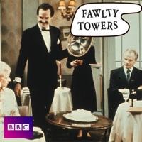 Fawlty Towers, Saison 1 (VOST) à télécharger