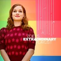 Zoey's Extraordinary Playlist: Saison 1 (VOST) à télécharger
