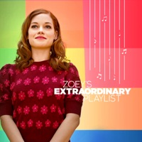 Zoey's Extraordinary Playlist: Saison 1 (VF) à télécharger